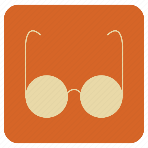 Shopping, sunglasses, supermarket icon - Download on Iconfinder
