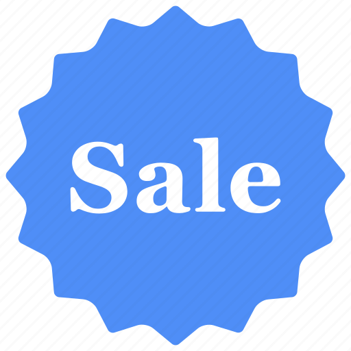 badge, price, promotion, sale, shop, shopping icon