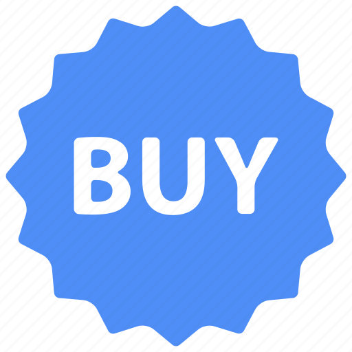 buy, promotion, shop, shopping, tag icon