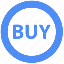 buy, shop, shopping, tag icon