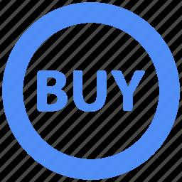 buy, shop, shopping, tag icon