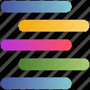align, alignment, center, left, right, text