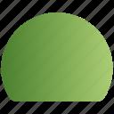 badge, label, shape, sign