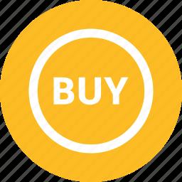 arrow, buy, sign icon
