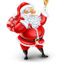 http://cdn1.iconfinder.com/data/icons/silent_night_icons/128/santa.png