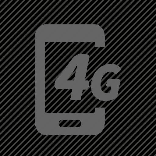 cellphone, internet, mobile, technology, telecommunications, wireless icon