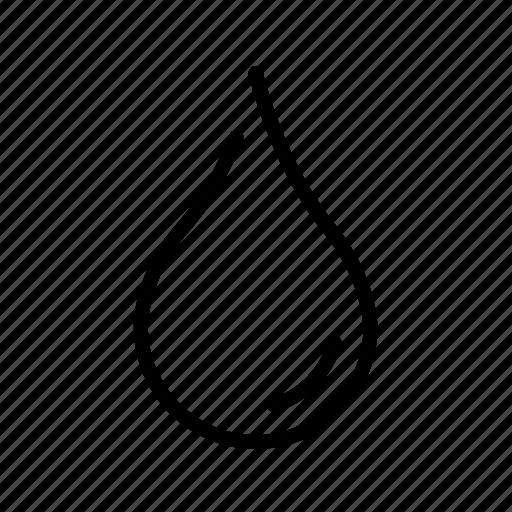 drop, liquid, wash, washing, water icon