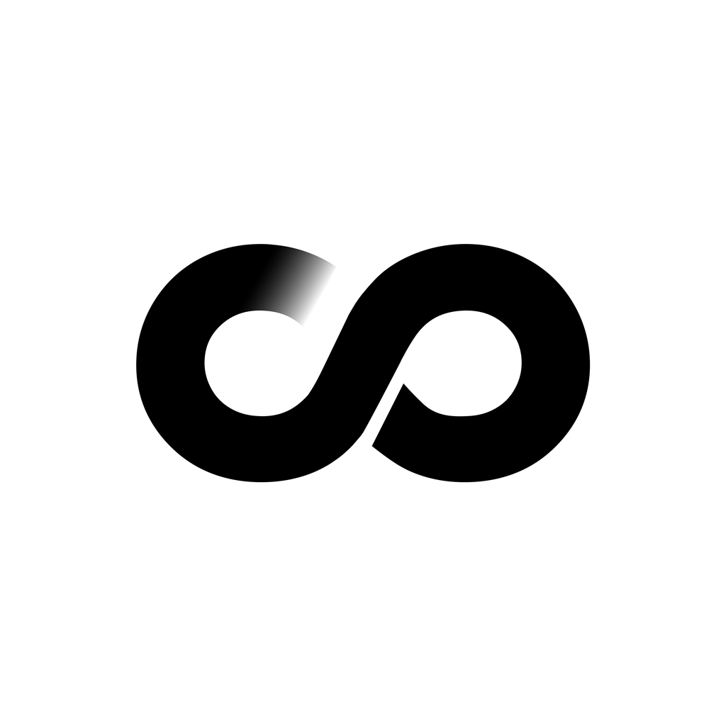 coursera icon