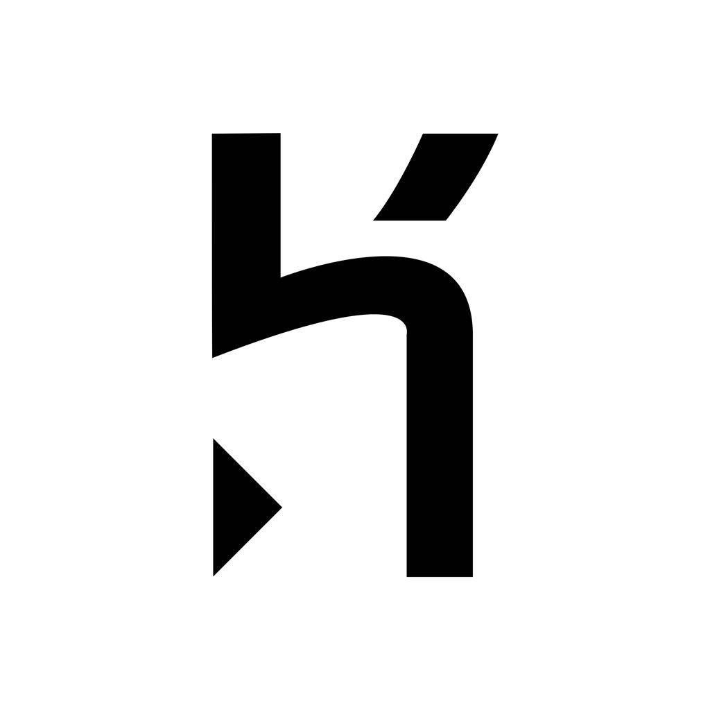heroku icon