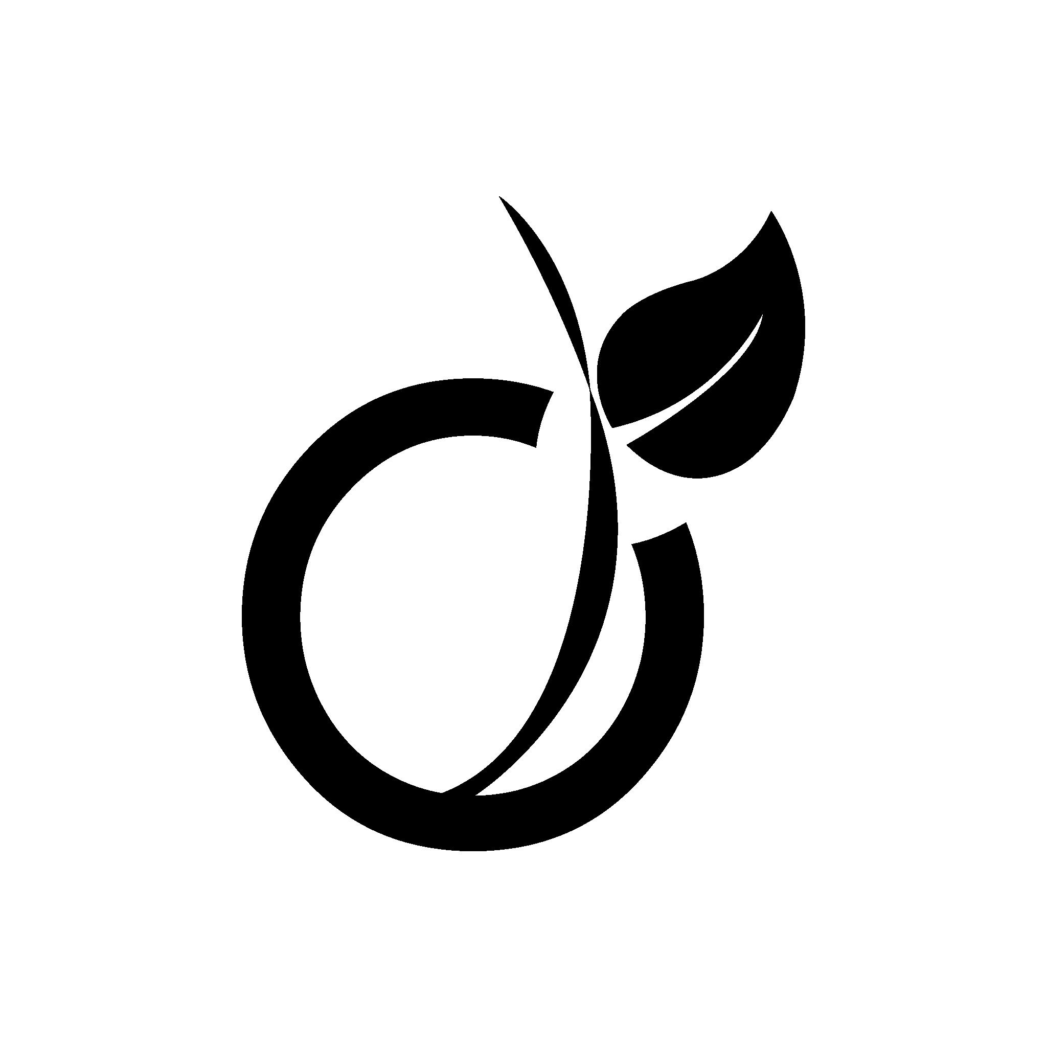 Logo Viadeo listes des fichiers et notices PDF logo viadeo