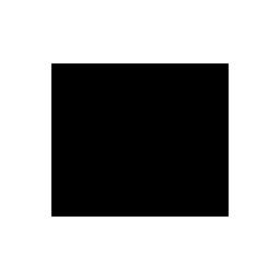 appdotnet icon