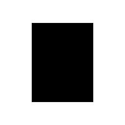 stackoverflow icon