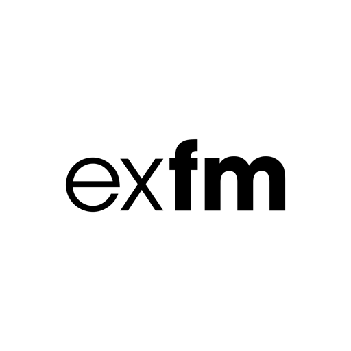 exfm icon