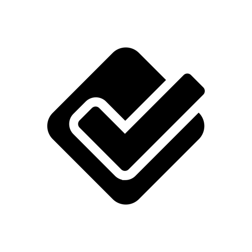foursquare icon
