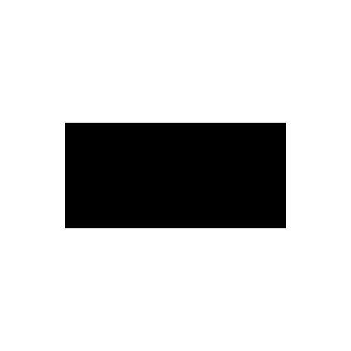 modernizr icon