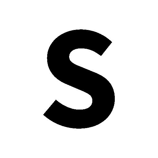 simpleicons icon