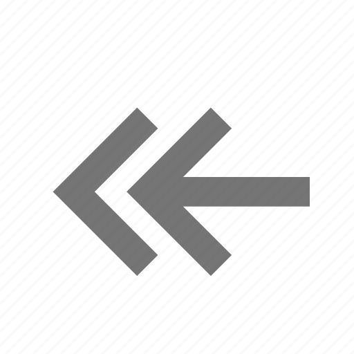all, arrow, arrows, direction, left, reply, right icon