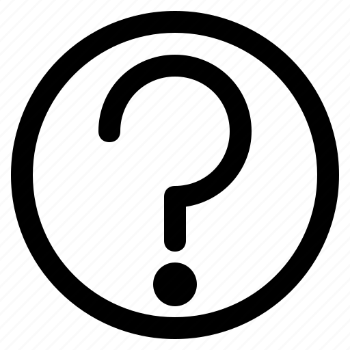 help, iconset, info, information, question, set, web design icon