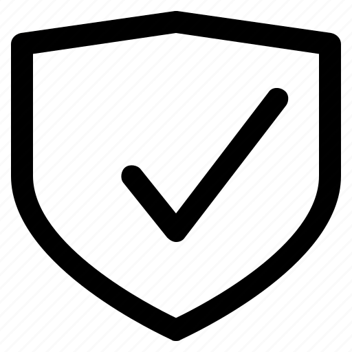guarantee, iconset, protection, safe, secure, set, web design icon