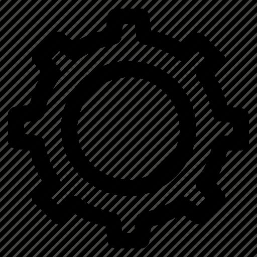 change, engineer, iconset, mechanic, set, setting, web design icon