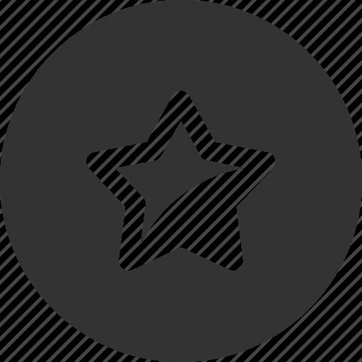 Favorite, premium, rate, star, vip, vote icon - Download on Iconfinder