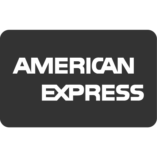 american express, amex, card, checkout, online shopping, payment method, service icon