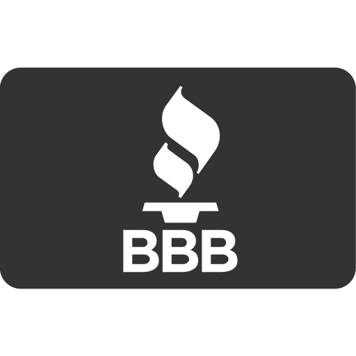 bbb, card, cash, checkout, online shopping, payment method, service icon