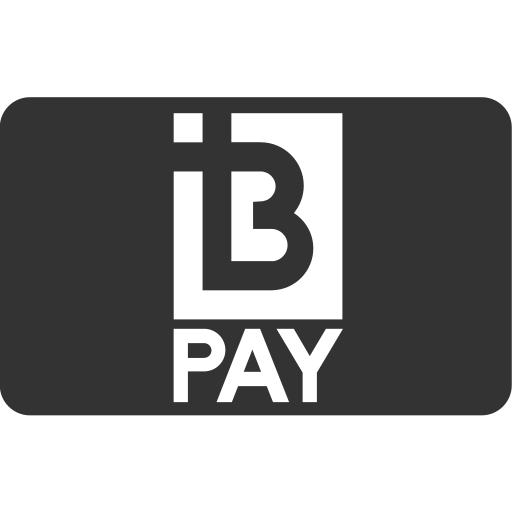 bpay, card, cash, checkout, online shopping, payment method, service icon