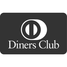 card, cash, checkout, diners club, online shopping, payment method, service icon
