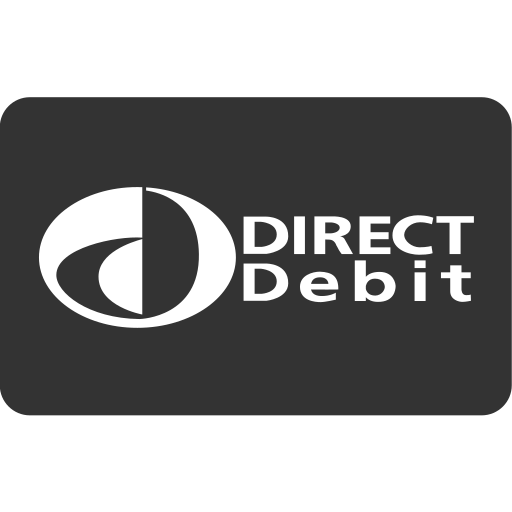 card, cash, checkout, direct debit, online shopping, payment method, service icon