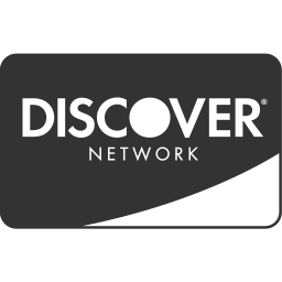 card, cash, checkout, discover network, online shopping, payment method, service icon
