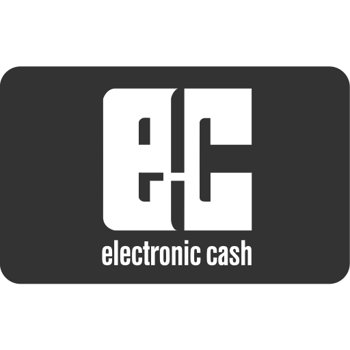 cash, checkout, electronic cash, money transfer, online shopping, payment method, service icon