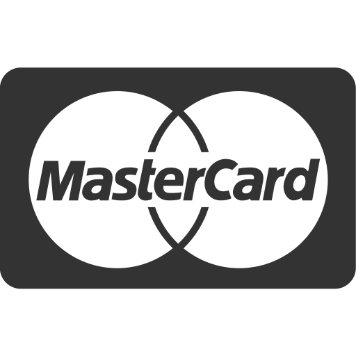 card, cash, checkout, mastercard, online shopping, payment method, service icon
