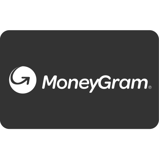 card, cash, checkout, money transfer service, moneygram, online shopping, payment method icon