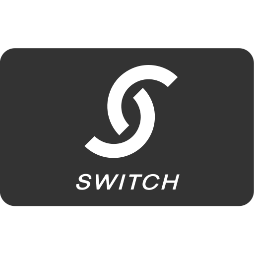 card, cash, checkout, online shopping, payment method, service, switch icon