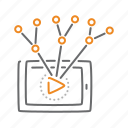 marketing, viral, internet, seo