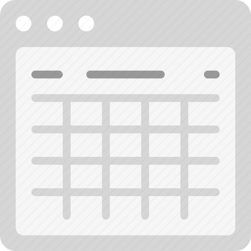 appointment, calendar, date, meeting, reminder, schedule icon