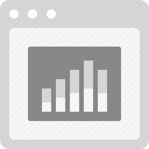bar chart, pipe chart, report, statistics, stats icon