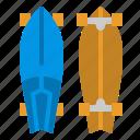 skate, skateboard, sport, surf, surfskate