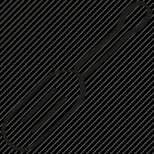 driver, maintenance, repair, screw, tools icon icon