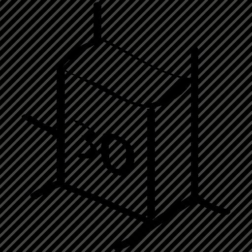grid icon icon