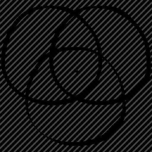 color, rgb icon icon