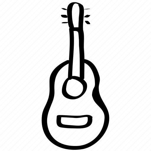 concert icon, electric, guitar, instrument, music icon