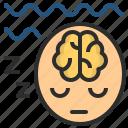 brain, cycle, frequency, rem, sleep