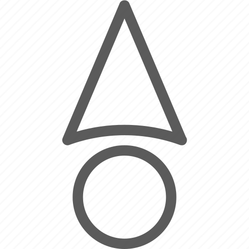 arrow, arrows, badge, ball, indication, interface, sign, up icon