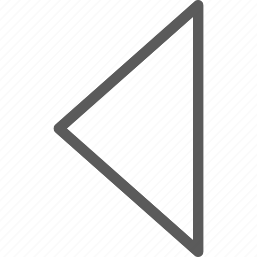 arrow, arrows, badge, closed, indication, interface, sign icon