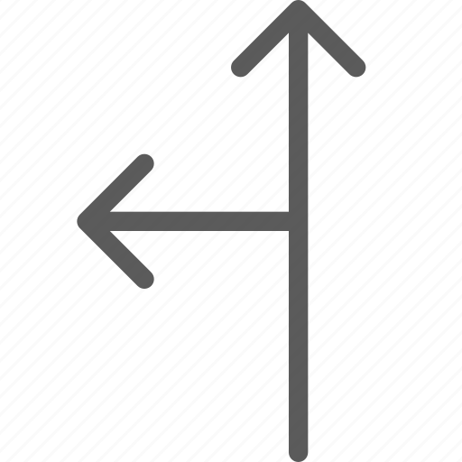 arrows, badge, forward, indication, interface, sign icon