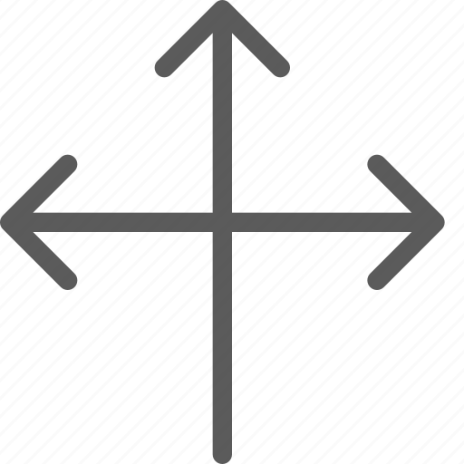 arrows, badge, forward, indication, interface, right, sign icon