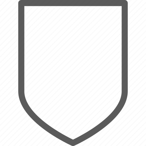 badge, badges, insignia, ribbon, shield, stamp icon