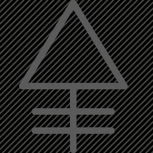 badges, insignia, phosphorus, ribbon, stamp icon